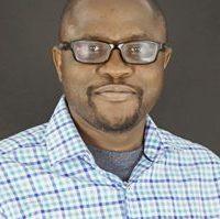 Profile picture of Dotun Olowoporoku
