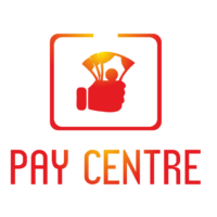 Electronic Settlement (Paycentre)