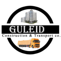Guleid Construction and Transport