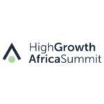 High Growth Africa Summit 2017