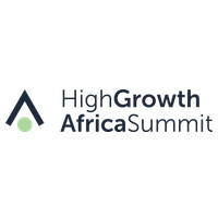 Build, scale and fund high growth business in Africa