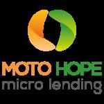 Moto Hope Micro Lending