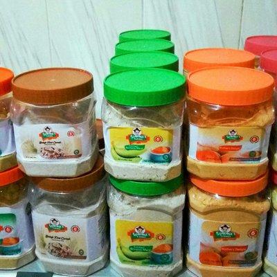 Mahauty Health Solutions