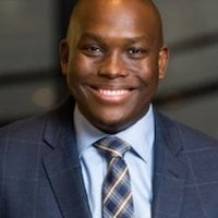 Profile picture of Vusi Thembekwayo
