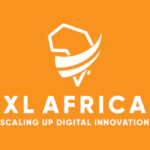 Meet the XL Africa portfolio: 20 digital scale-ups from across the continent - Post image