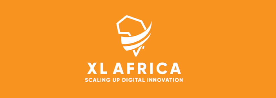 Meet the XL Africa portfolio: 20 digital scale-ups from across the continent
