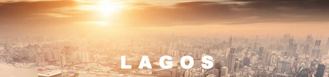 Tour of Tech 2017: Lagos