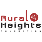 Rural Heights Foundation