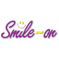 Smile-On Limited