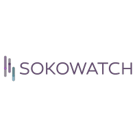 Sokowatch