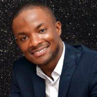 Kizito Okechukwu