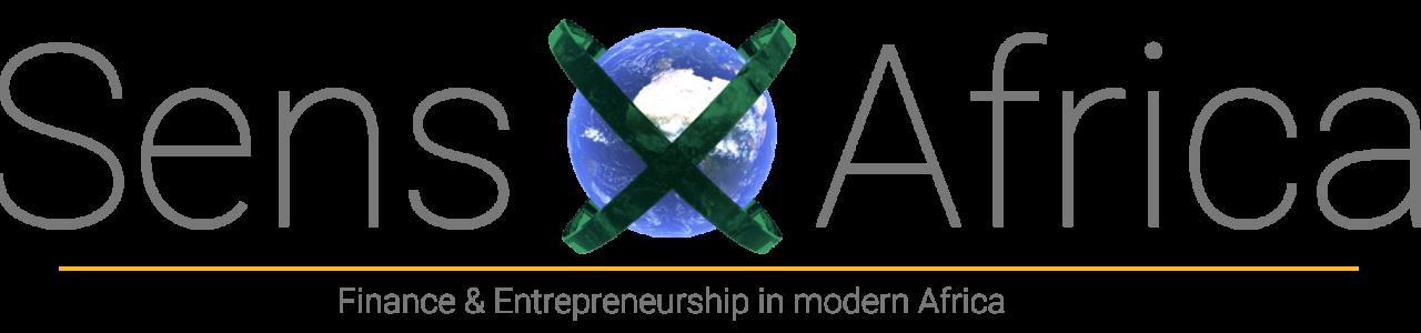 SensXAfrica 2017 Conference