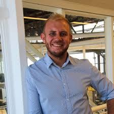 Max Pichulik