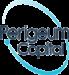 Perigeum Capital