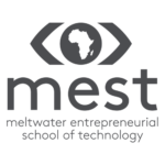 Apply to work out of the MEST Lagos Incubator