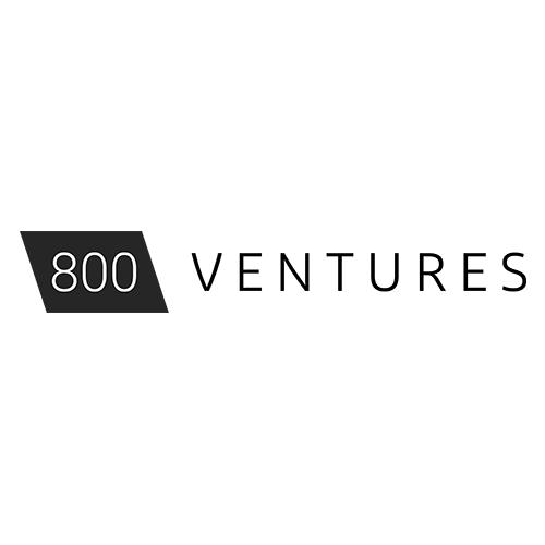 800 ventures