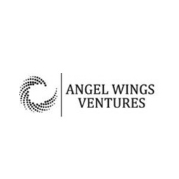Angel Wings Ventures