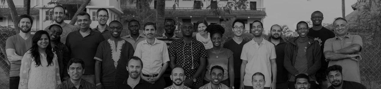DFS Lab FinTech Bootcamp December 2017