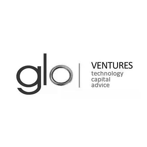 Glo Ventures