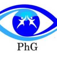 Primary Health Vision Care