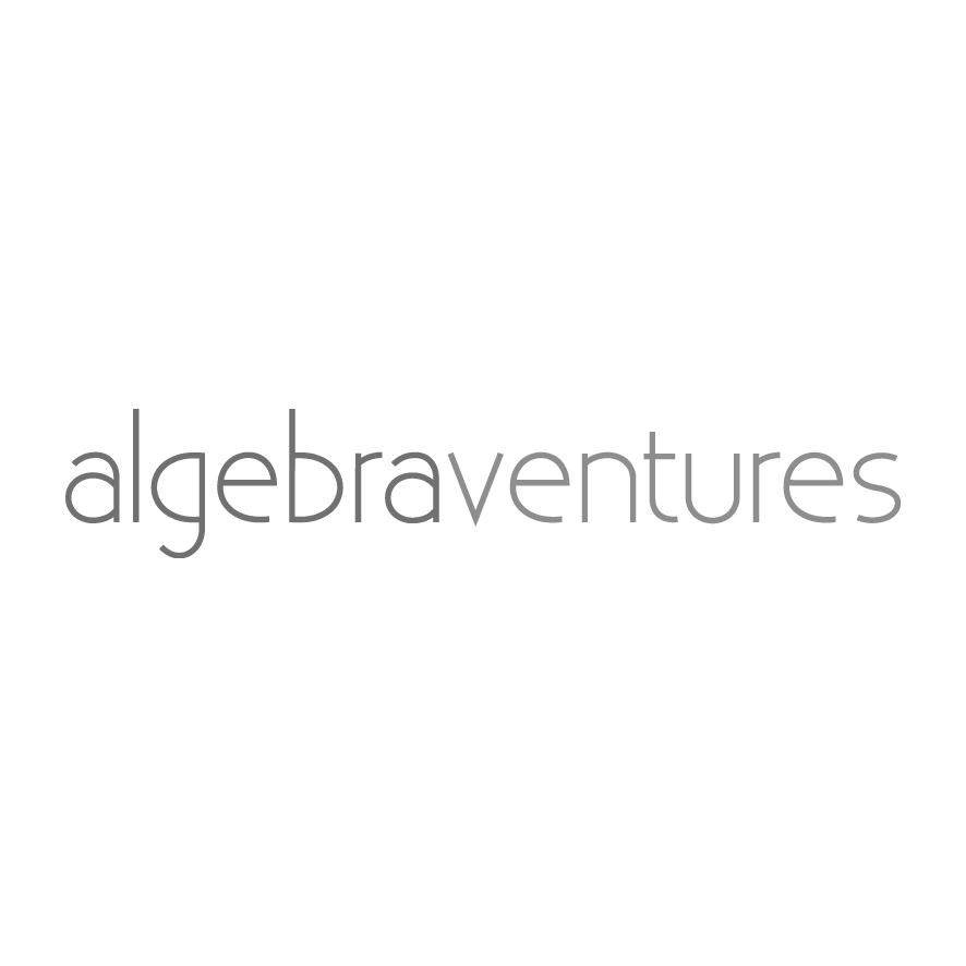Algebra Ventures