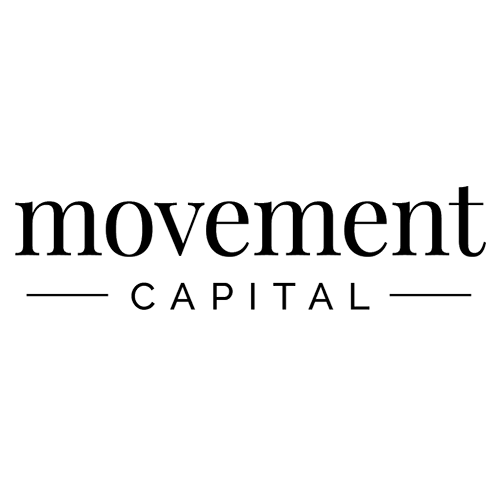 Movement Capital