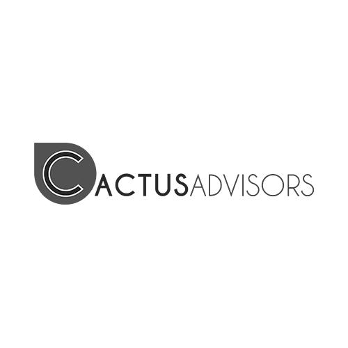 Cactus Advisors