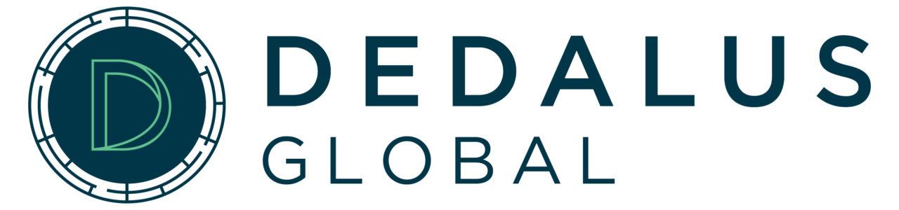 Dedalus Global