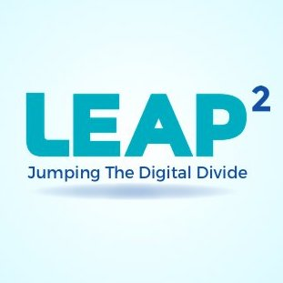 Jumping The Digital Divide