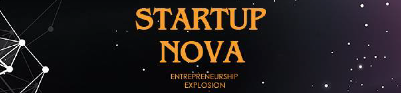 Startup NOVA