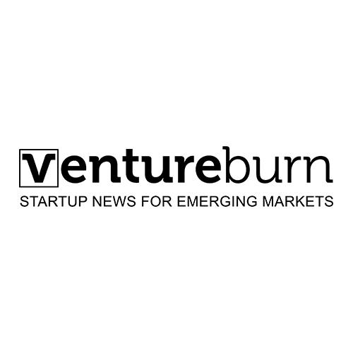 Ventureburn