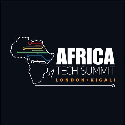 Where African Tech Connects