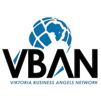 Viktoria Business Angel Network