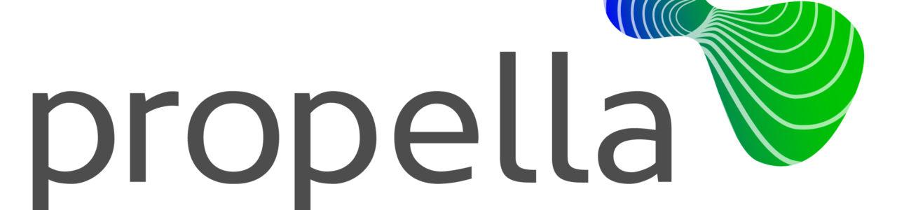 Propella Business Incubator