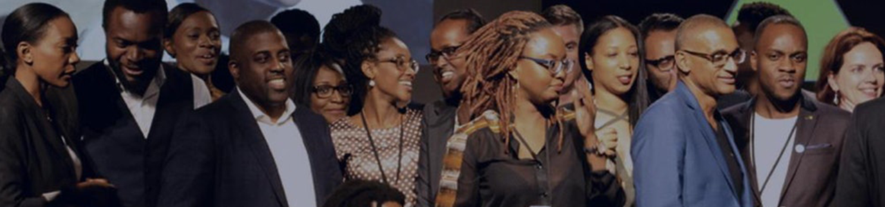 2018 Afrobytes Tech Conference