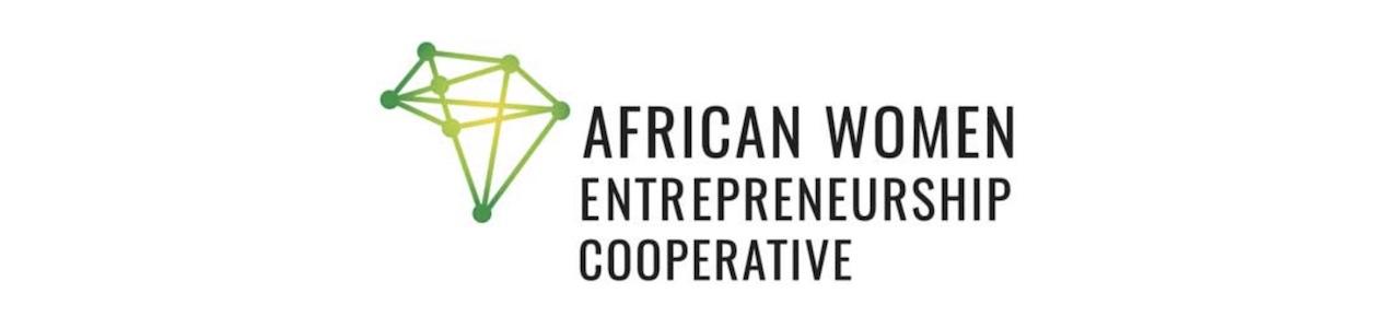 Center for Global Enterprise