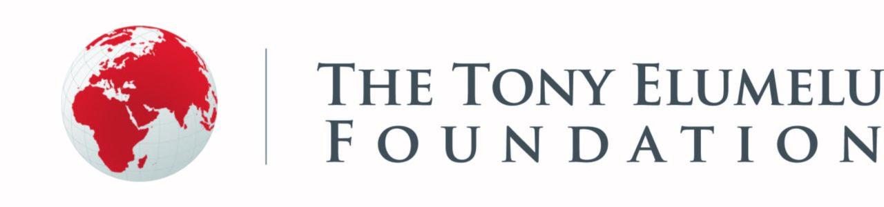 TEF Entrepreneurship Programme