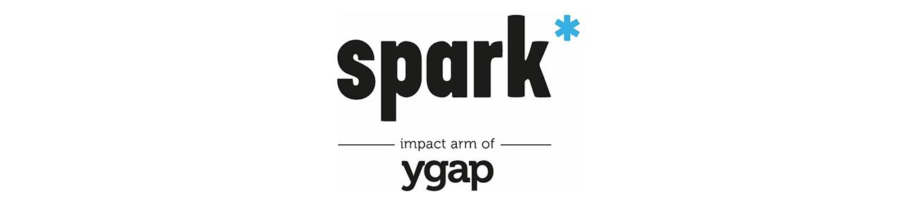 Spark* South Africa 2018