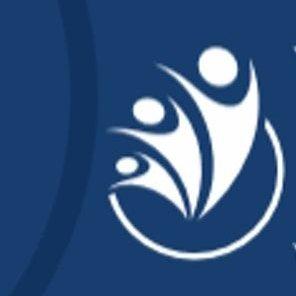 Youth Innovation Entrepreneurship Design Institute (YiEDi)