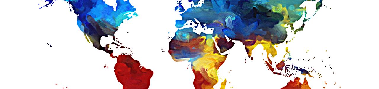Aspen Network of Development Entrepreneurs (ANDE)