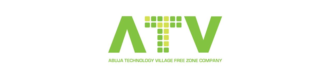 Abuja Technology Village