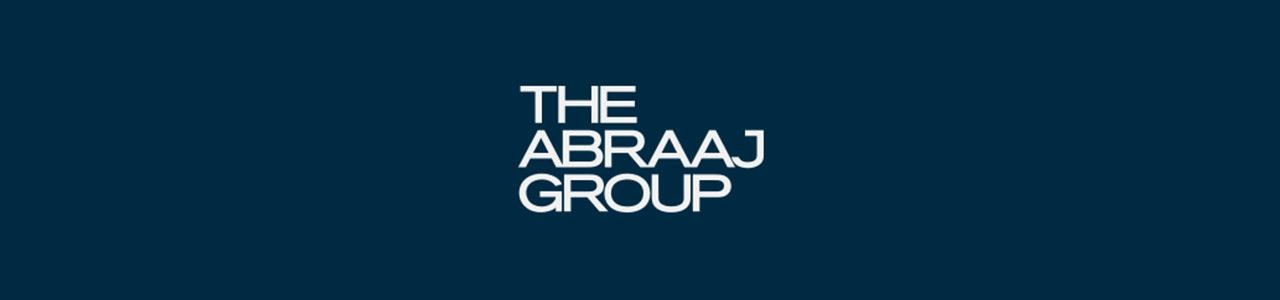 Abraaj Group
