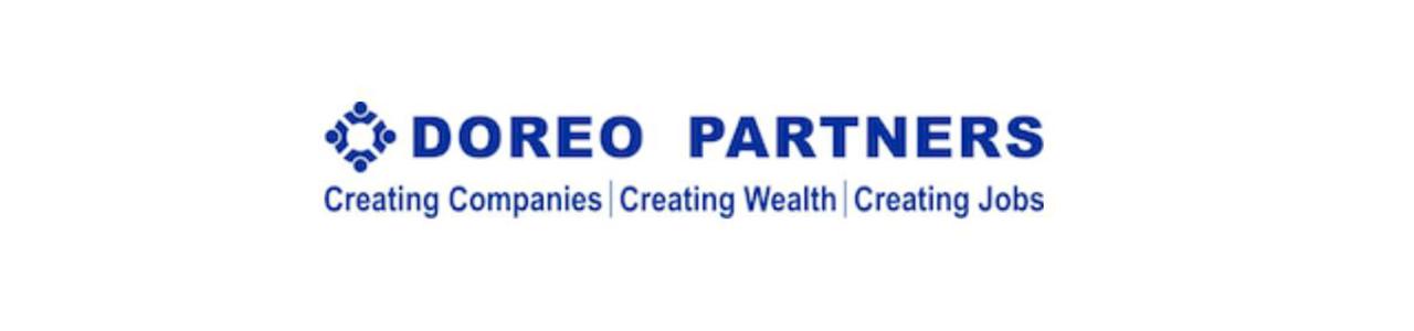 Doreo Partners