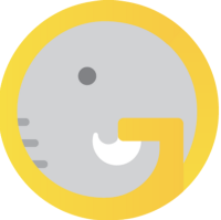 Grey Elephant Ventures