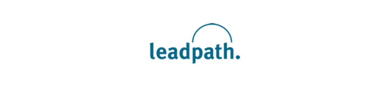 LeadPath