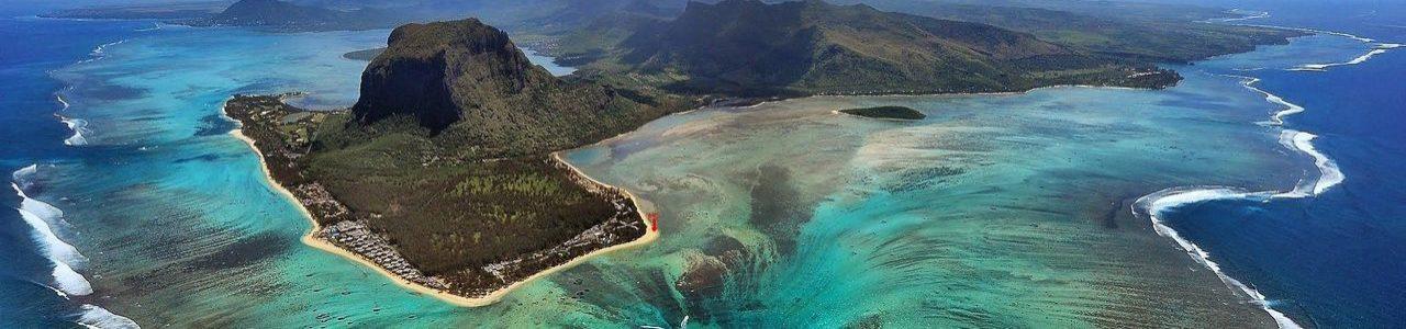 CoworKite remote work program Mauritius, June – August 2018