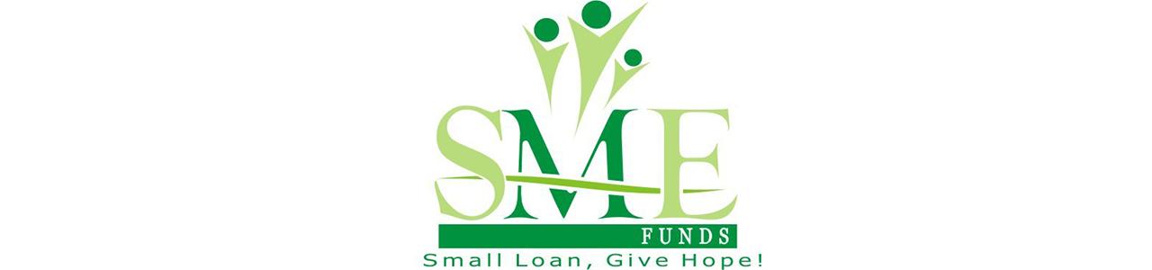 SME funds