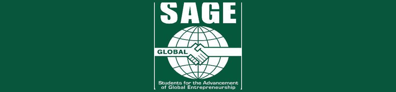 Sage Nigeria