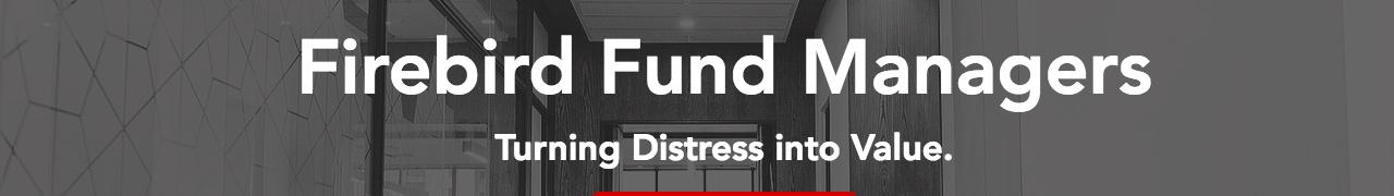 Firebird Fund Managers