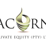 Acorn Private Equity